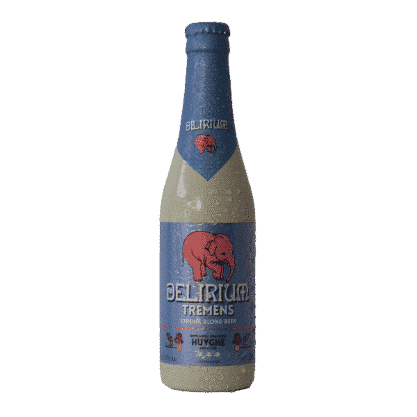Bouteille9