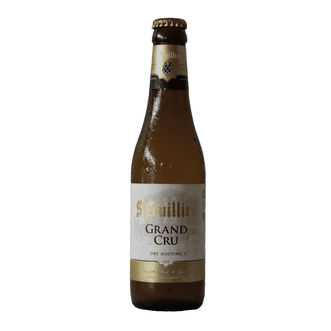 Bouteille40